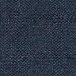 berberpoint920-azure