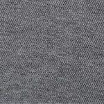 berberpoint920-steelgrey