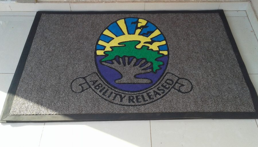 ability released college entance mat
